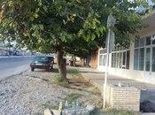 Объект - Шеки - 78 м² (6)