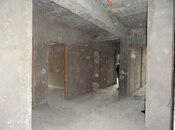 3-комн. новостройка - м. Низами - 162 м² (12)