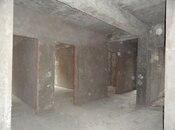 3-комн. новостройка - м. Низами - 162 м² (13)