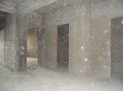 3-комн. новостройка - м. Низами - 162 м² (16)