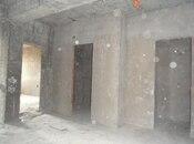 3-комн. новостройка - м. Низами - 162 м² (17)