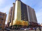 3-комн. новостройка - м. Низами - 162 м² (2)