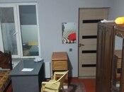 1-комн. дом / вилла - м. Иншаатчылар - 35 м² (2)