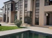 8-комн. дом / вилла - пос. Мардакан - 532 м² (34)