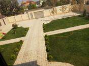 8-комн. дом / вилла - пос. Мардакан - 532 м² (8)
