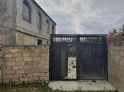 Дача - Бинагадинский р. - 500 м² (2)