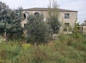 Дача - Бинагадинский р. - 500 м² (5)
