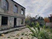 Дача - Бинагадинский р. - 500 м² (6)