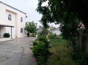 7-комн. дом / вилла - Хырдалан - 500 м² (11)