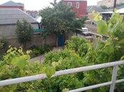 7-комн. дом / вилла - Хырдалан - 500 м² (3)