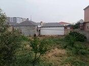 7-комн. дом / вилла - Хырдалан - 500 м² (10)