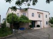 7-комн. дом / вилла - Хырдалан - 500 м² (12)
