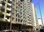 2-комн. новостройка - м. Низами - 75 м² (2)