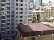 2-комн. новостройка - м. Низами - 75 м² (26)