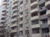 2-комн. новостройка - м. Низами - 75 м² (27)