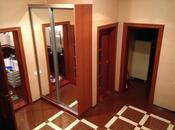5-комн. дом / вилла - пос. Мардакан - 200 м² (8)