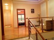 5-комн. дом / вилла - пос. Мардакан - 200 м² (5)