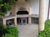 5-комн. дом / вилла - пос. Мардакан - 200 м² (13)