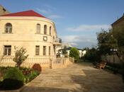 5-комн. дом / вилла - пос. Мардакан - 200 м² (2)