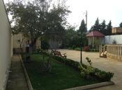5-комн. дом / вилла - пос. Мардакан - 200 м² (3)