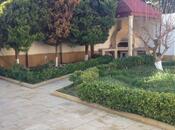 5-комн. дом / вилла - пос. Мардакан - 200 м² (16)