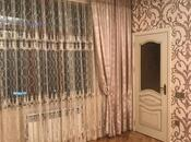 3-комн. новостройка - м. Азадлыг проспекти - 112 м² (13)