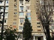 3-комн. вторичка - пос. Ени Ясамал - 80 м² (3)