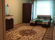 2-комн. новостройка - м. Иншаатчылар - 135 м² (5)