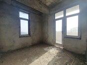 3-комн. новостройка - Ясамальский р. - 118 м² (3)
