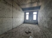 3-комн. новостройка - Ясамальский р. - 118 м² (2)