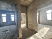 3-комн. новостройка - Ясамальский р. - 118 м² (5)