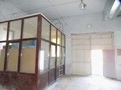Объект - пос. Бадамдар - 400 м² (5)