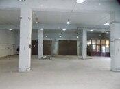 Объект - пос. Бадамдар - 400 м² (4)