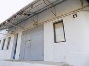 Объект - пос. Бадамдар - 400 м² (9)