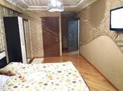 3-комн. новостройка - Наримановский  р. - 130 м² (15)