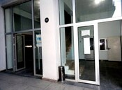 4-комн. новостройка - м. 28 мая - 161 м² (25)