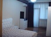 3-комн. новостройка - м. Нариман Нариманов - 170 м² (15)