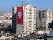 3-комн. новостройка - Насиминский  р. - 101 м² (22)