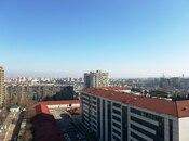 3-комн. новостройка - Насиминский  р. - 101 м² (21)