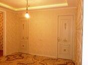 3-комн. новостройка - Насиминский  р. - 101 м² (10)