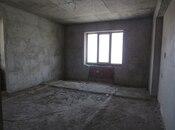 2-комн. новостройка - м. Нариман Нариманов - 102 м² (4)