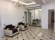 3-комн. новостройка - м. Шах Исмаил Хатаи - 140 м² (6)