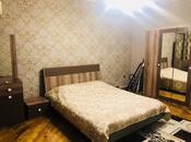 3-комн. новостройка - м. Шах Исмаил Хатаи - 105 м² (3)