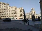 Объект - м. Нариман Нариманов - 750 м² (13)