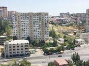 3-комн. новостройка - м. Ази Асланов - 102 м² (9)