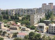 3-комн. новостройка - м. Ази Асланов - 102 м² (8)