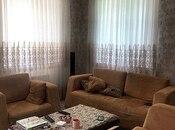 Дача - пос. Пиршаги - 300 м² (19)