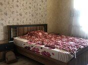 Дача - пос. Пиршаги - 300 м² (15)