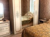 Дача - пос. Пиршаги - 300 м² (22)