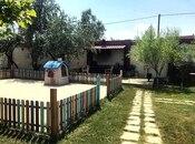 Дача - пос. Пиршаги - 300 м² (28)